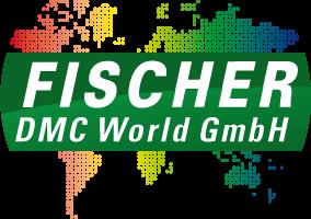 FischerDMCWorld GmbH