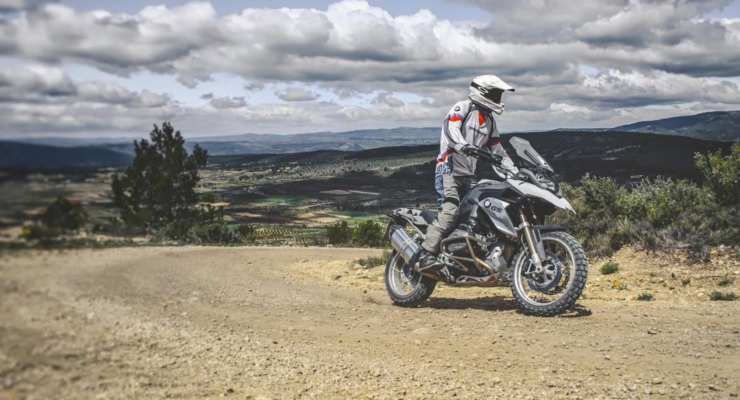 Auto- und Motorradreisen in Europa